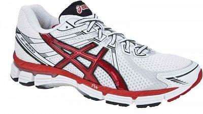 Pánské běžecké boty Asics Gel GT-2000 (B)