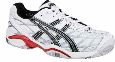 Pánska tenisová obuv Asics Gel Challenger 8