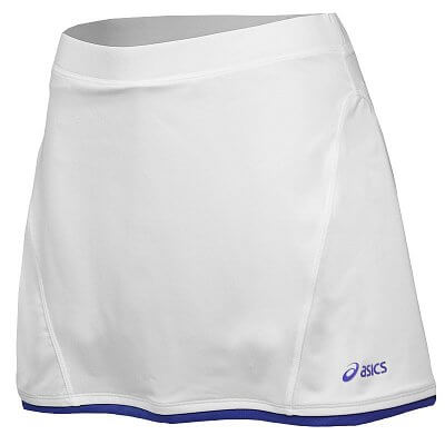 Sukně Asics Tennis Skirt