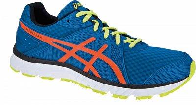 Pánske bežecké topánky Asics Gel Volt 33 2