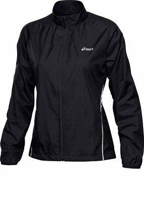 Bundy Asics Vesta Jacket