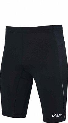 Kalhoty Asics Hermes Sprinter