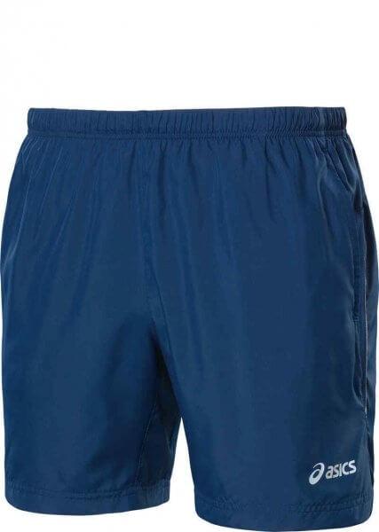 Kalhoty Asics Hermes Woven Short 7