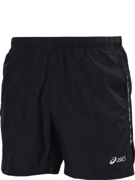 Spodnie Asics Hermes Woven Short