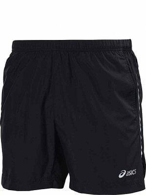 Kalhoty Asics Hermes Woven Short