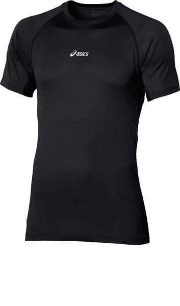 T-Shirts Asics Hermes SS Top