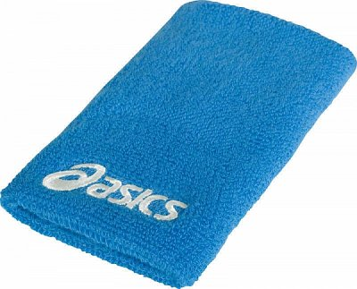Doplnky Asics Wrist Band