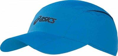 Čepice Asics Tennis Cap