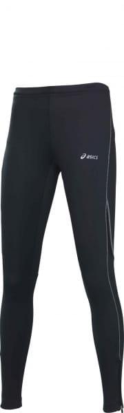 Kalhoty Asics Vesta Tight