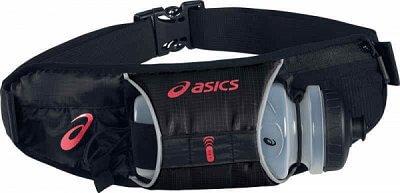 Tašky a batohy Asics Running Waistpack