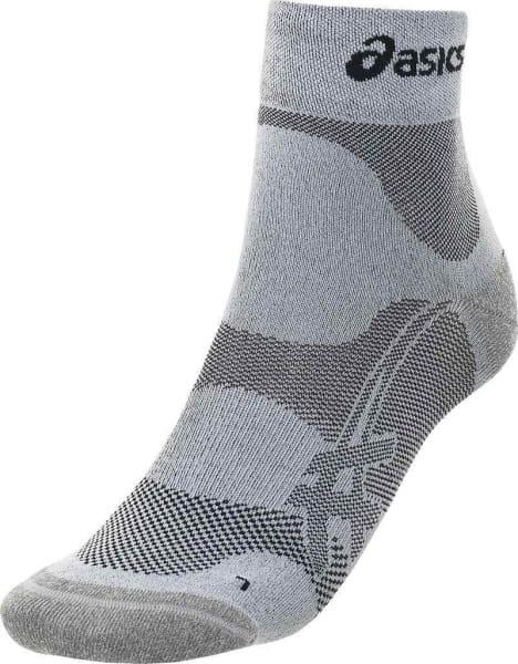 Socken Asics Ultra Light Sock (W)