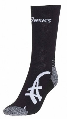 Ponožky Asics Sensei Crew Sock