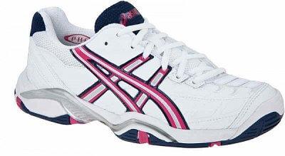 Dámská tenisová obuv Asics Gel Challenger 8 (W)