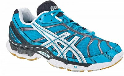 Asics Gel Volley Elite (W)