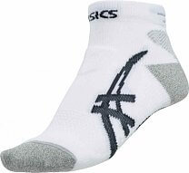 Asics Kayano Sock