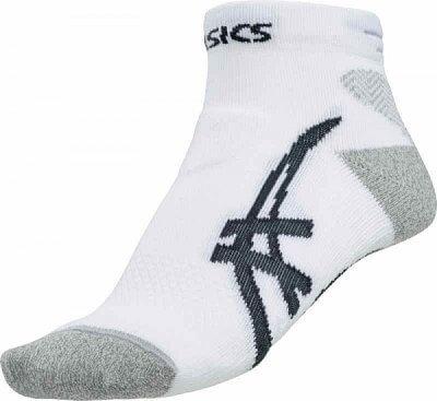 Ponožky Asics Kayano Sock