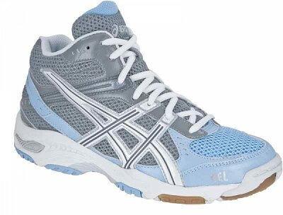 Dámská volejbalová obuv Asics Gel Task MT (W)