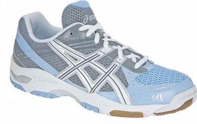 Dámská volejbalová obuv Asics Gel Task (W)