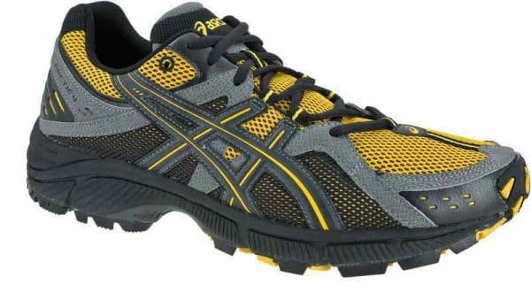 Pánské běžecké boty Asics Gel Arctic 4 WR