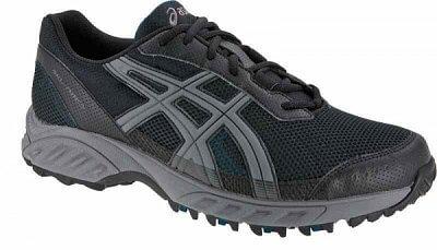 Pánská outdoorová obuv Asics Gel Track