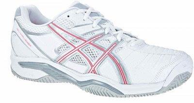 tout neuf d0577 05b46 Asics Gel Challenger 9 Clay - dámské tenisové boty