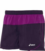 Asics WS Running Short