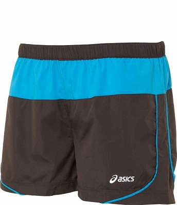 Kalhoty Asics WS Running Short