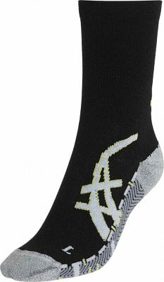 Ponožky Asics Trail Running Sock