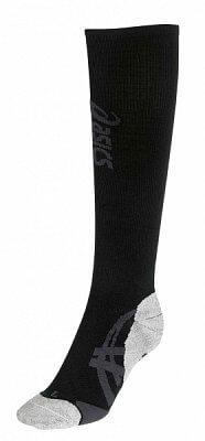 Ponožky Asics Sport Compression Sock