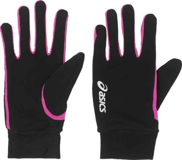 Rukavice Asics BASIC GLOVES