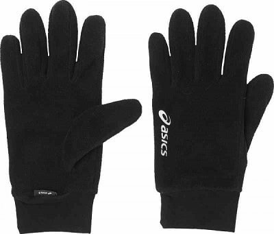 Rukavice Asics Fleece Gloves