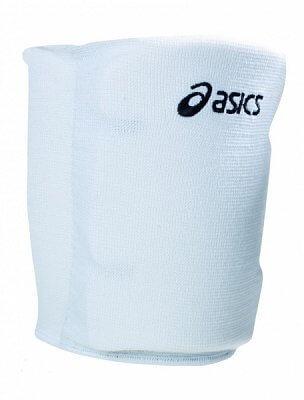 Sportovní bandáže a chrániče Asics Comfort Kneepad