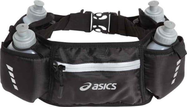 Tašky a batohy Asics Running Bottle Belt