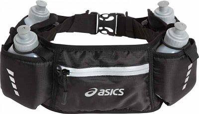 Asics Running Bottle Belt