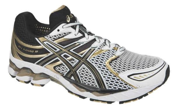 Pánské běžecké boty Asics Gel Kayano 16