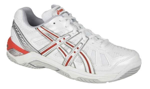 Dámská tenisová obuv Asics Gel Game 2 (W)