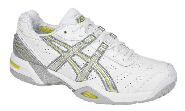 Dámská tenisová obuv Asics Gel Challenger 7 (W)