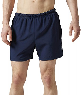 Pánské běžecké kraťasy Reebok Running Essentials 5 Inch Short