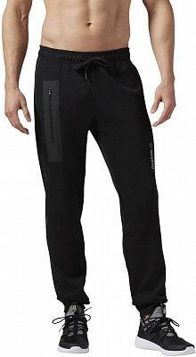 Pánské sportovní kalhoty Reebok Les Mills Jogger