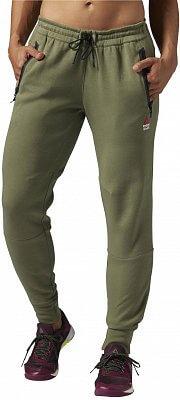 Dámské sportovní kalhoty Reebok CrossFit knit Pant