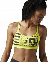 Reebok Hero Strength Bra 2.0