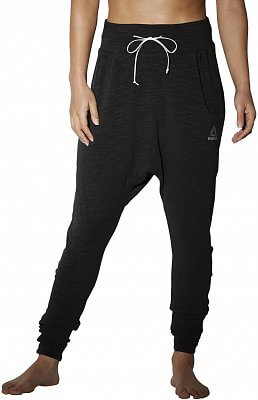 Dámské sportovní kalhoty Reebok RNF Striker Pant