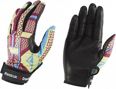 Rukavice Reebok CrossFit Womens Competition Glove