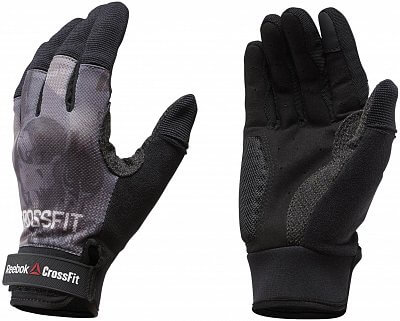 Rukavice Reebok CrossFit Womens Training Glove