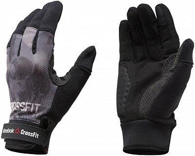 Reebok CrossFit Womens Training Glove
