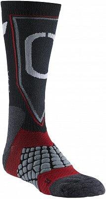 Sportovní ponožky Reebok CrossFit Unisex Technical Sock