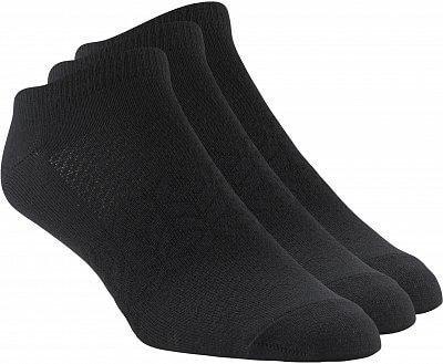 Sportovní ponožky Reebok CrossFit Mens Inside Thin Sock