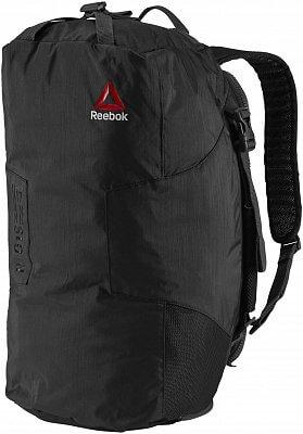Sportovní taška Reebok One Series Unisex Convertible Grip Gen 1.0