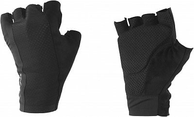 Rukavice Reebok One Series Unisex Training Glove