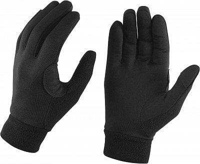 Reebok One Series Winter Gloves